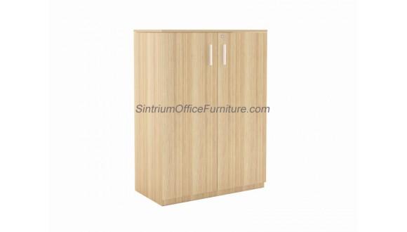 Medium Swing Door Cabinet