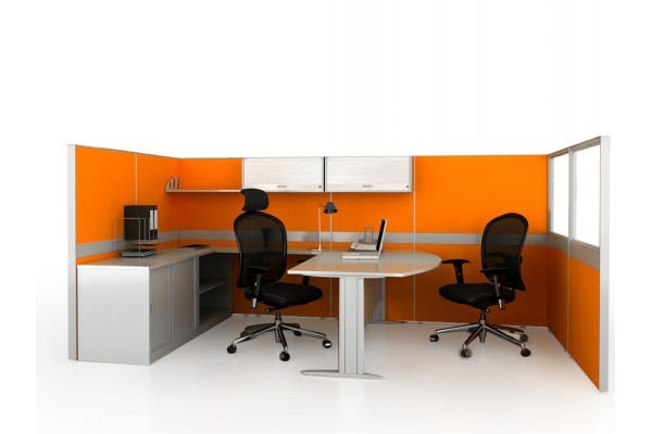 Office furniture partition, office partition, office partition ...