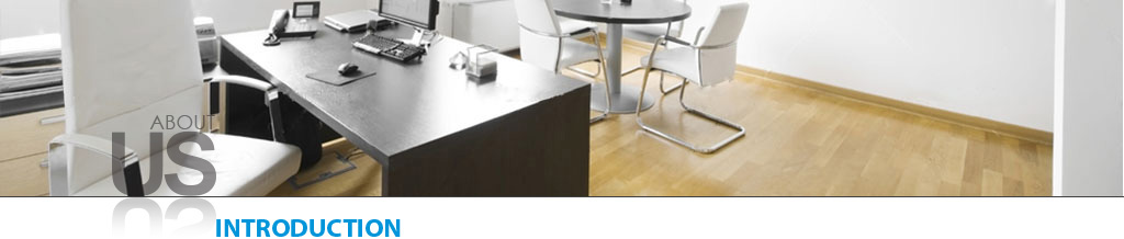 Office Furniture Supplier, Manufacturer U0026 Exporter For A Productive  Workplace.