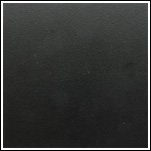 Office Worktop Surface - BLACK 260