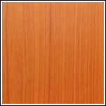 Office Worktop Surface - CHERRY 1331