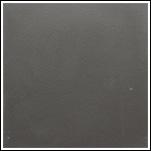 Office Worktop Surface - GRAPHITE 200