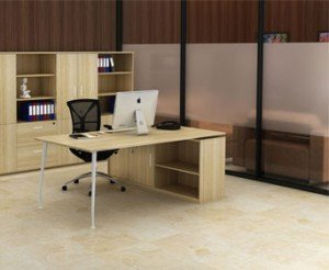 Office DESK & TABLE