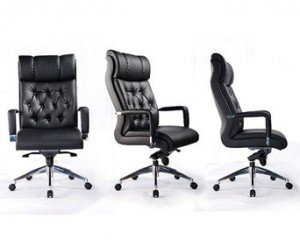 Office Chair & SEATING