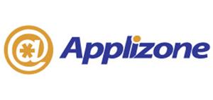 Applizone Solutions Sdn Bhd