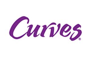 Curves Orange (Women Gym)
