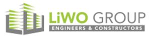 Liwo Group Sdn Bhd