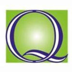 Quantum Medical Solution Sdn Bhd