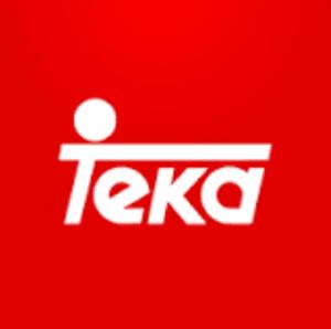 Teka Kuchentechnik (Malaysia)Sdn Bhd