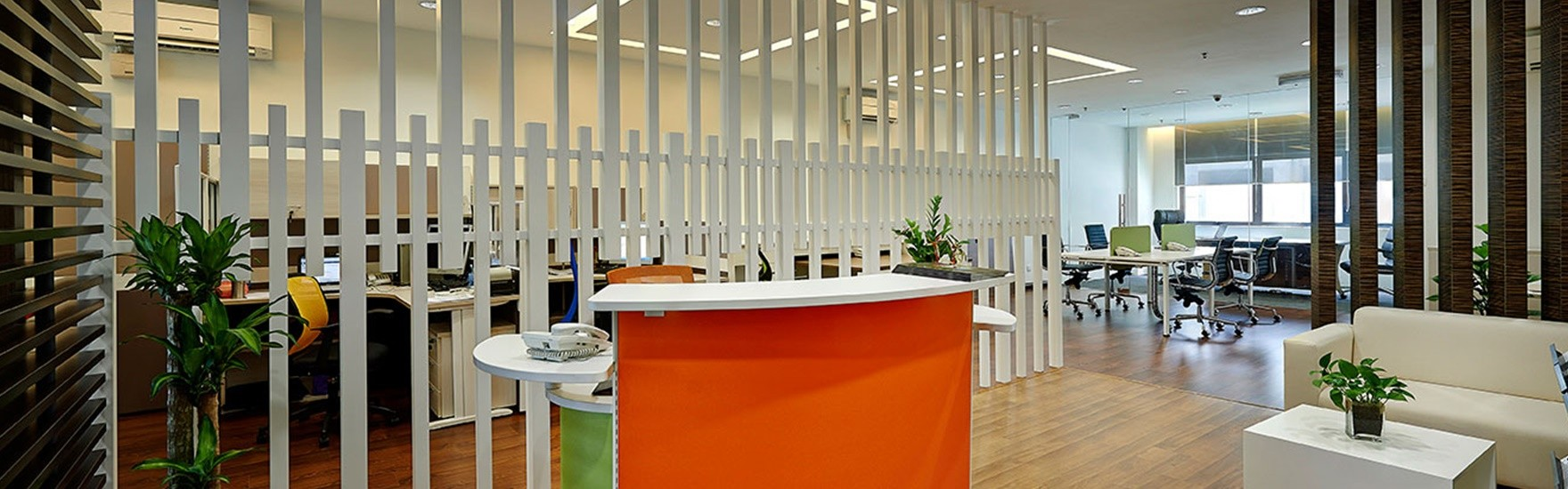 Office system furniture Malaysia manufactured by office furniture manufacturer Malaysia