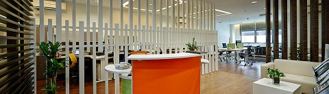 Office furniture offer by best office furniture supplier