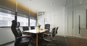 Sintrium-Meeting-Room
