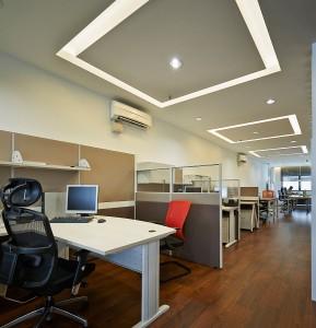 Sintrium-Office-Area-03