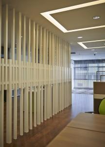 Sintrium-Office-Area-05