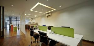 Sintrium-Office-Area-1
